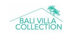 Bali Villa Collection
